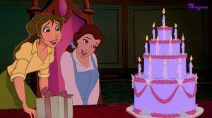 Happy-Birthday-Belle-disney-crossover-30562212-1600-900