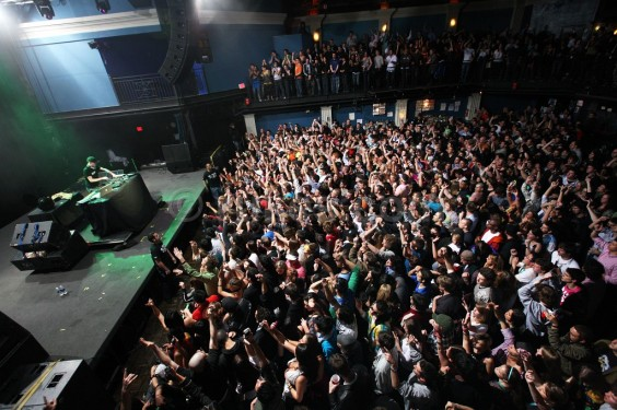 930club, courtesy of bp blogspot