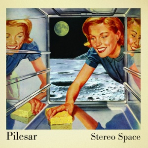 Pilesar's Stereo Space can be heard at his Bandcamp page.