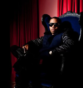 Nas will be in D.C. March 27 for a conversation with Georgetown University professor Michael Eric Dyson – a day before his two Performances at the Kennedy Center for Performing Arts.