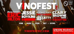 Vino_Fest-Facebook-Cover-Artists-A-1